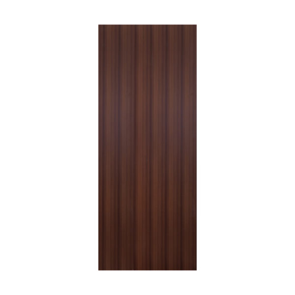 Sapele Foil Door